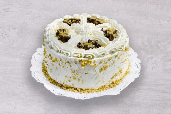 Torta San Juan